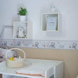 Cuarto del bebé_5