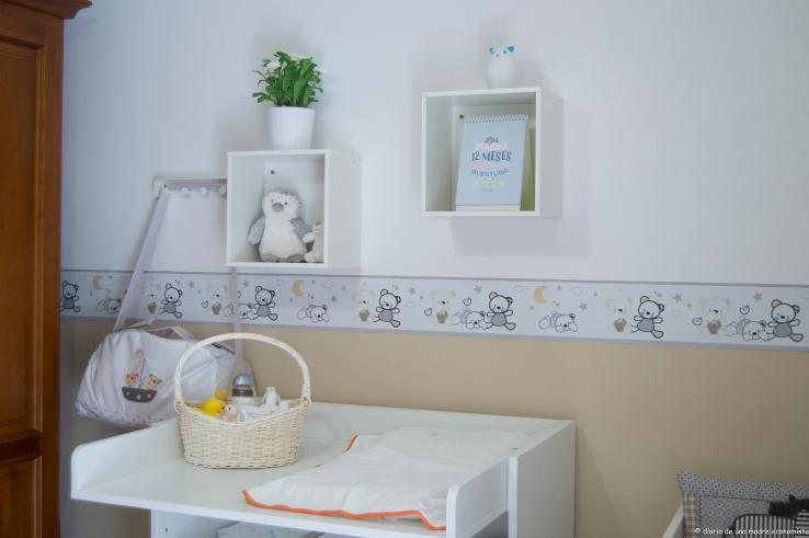 cuarto-del-bebe-1