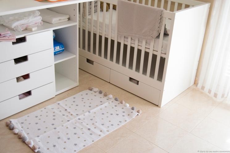 cuarto-del-bebe-2