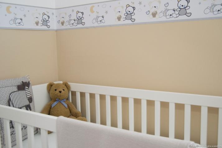 cuarto-del-bebe-3