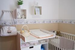 Cuarto del bebé_2