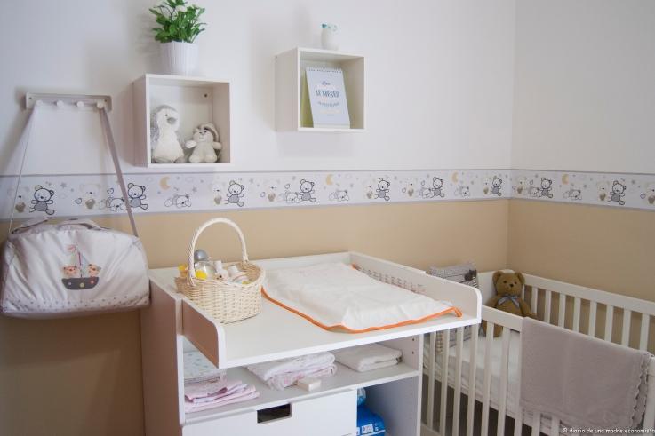 cuarto-del-bebe-4