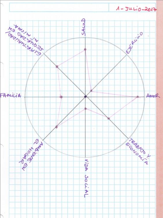 Mi círculo 1.7.2017