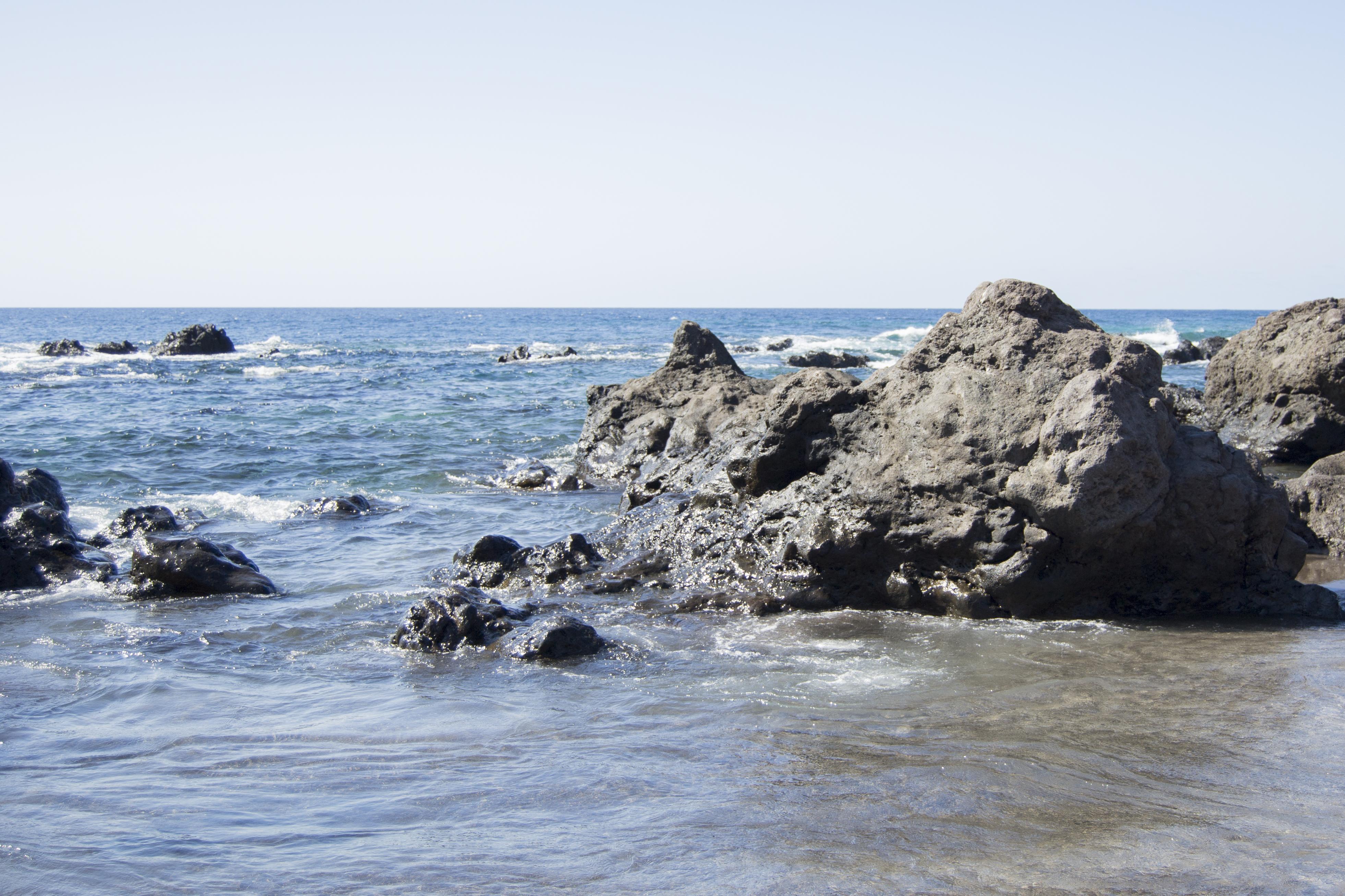 25 ago 2021 Playa de Buenavista-3
